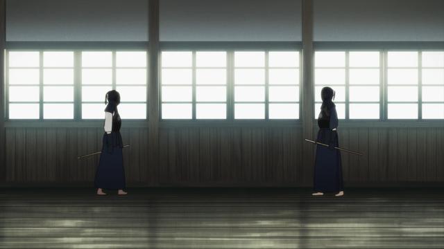 File:Suguha and Kazuto spar BD.png