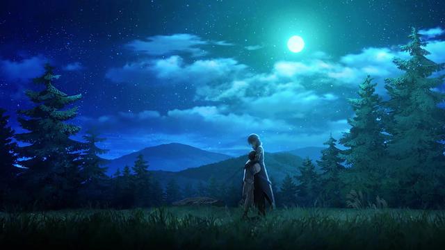 File:Kirito comforting Premiere.png