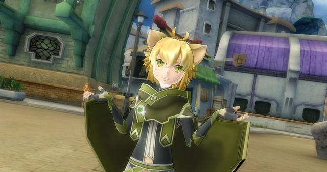 File:Lost Song Argo gesture.png