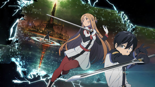 File:Ordinal Scale (Wallpaper).jpg