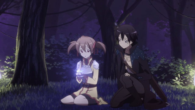 File:Silica holding on to Pina's Heart.png