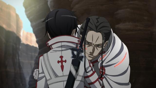 File:Kirito kills Kuradeel BD.png