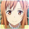 Tw icon asuna 10
