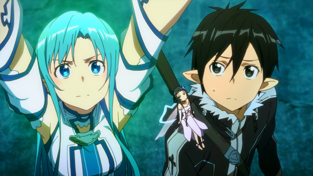 File:Asuna's realisation.png