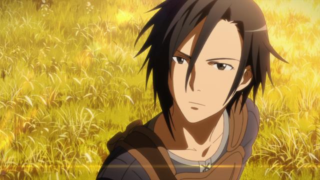 File:Kirito CBT Avatar.png