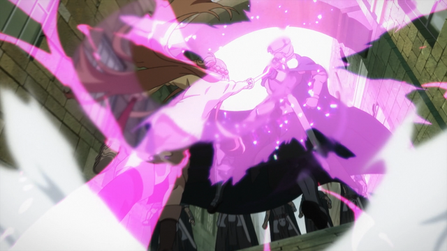 File:Asuna repeling the Army BD.png