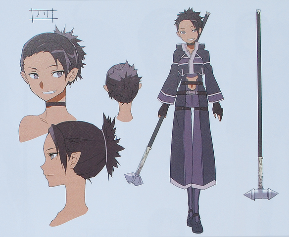 File:Second Season Animation art book Nori concept.png