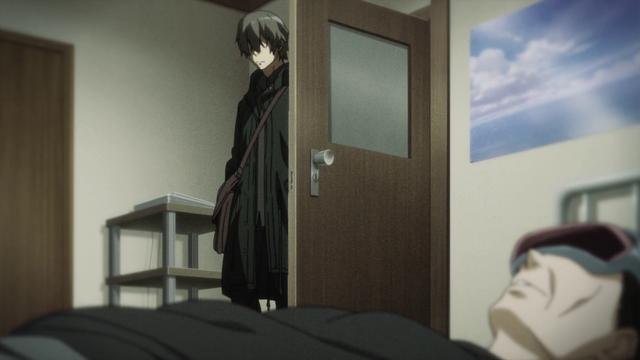 File:Shouichi in Shigemura Tamotsu's home.png