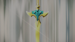 Holy Sword Excaliber