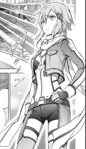 File:Sinon PhantomBullet manga Stage 09.png