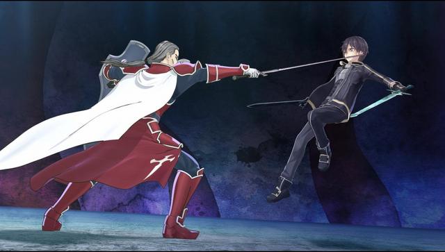 File:Heathcliff stabbing at Kirito.png