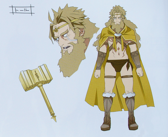 File:Second Season Animation Art Book Thor concept.png