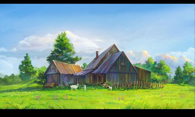 File:Villages.jpg