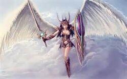 Angel Minion2