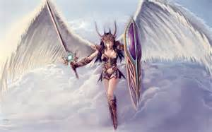 File:Angel Minion2.jpg