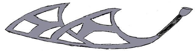 File:Himuras Sword.png