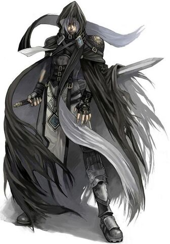 File:Shadow Warrior.jpg