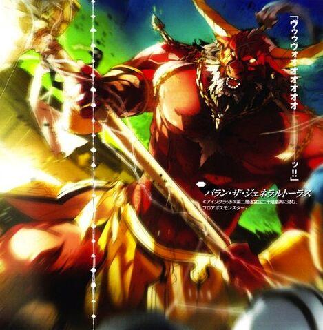 File:Baran the General Taurus.jpg