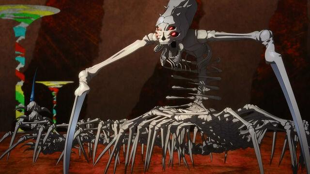 File:Sword Art Online - 13 - Large 32.jpg