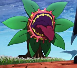 File:300px-Unnamed Flower Monster.png