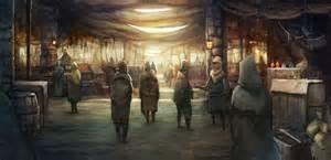 File:Market (street).jpg