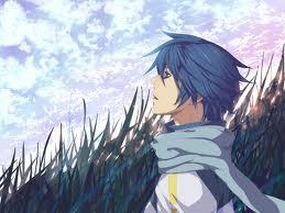 File:Anime-guy.jpg
