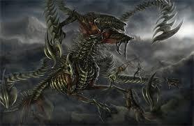 File:Argus the Exterminator.jpg