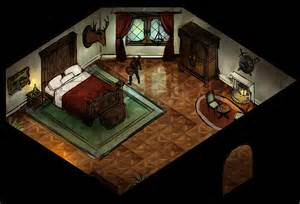 File:Inn (Fourth Floor).jpg