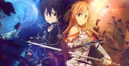 File:Kirito&Asuna.png