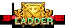Файл:Ladder top.png