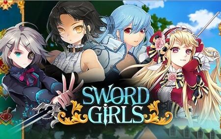 File:Sword-Girls-Online-LOGO.jpg