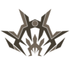 SotS2 logo Suulka-Horde