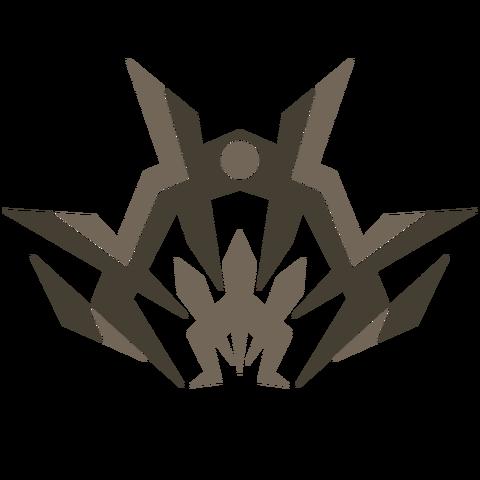 File:SotS2 logo Suulka-Horde.png