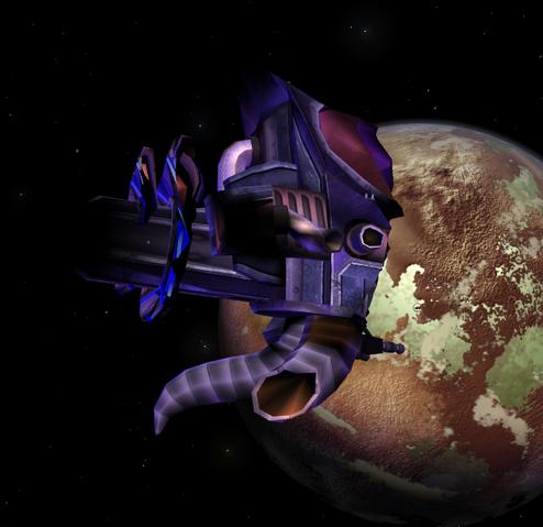File:SotS1-Alien Derelict.png