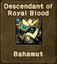 Bahamut1