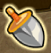 Normal and Rare Icon