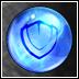 Guard orb