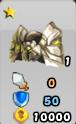 Guardian Armor Icon