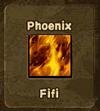 Fifi3