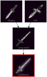 ResearchTree Lightbearer