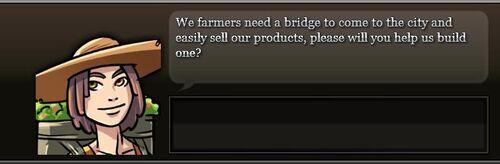 Farmerb