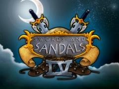 File:Swords sandals 4.jpg