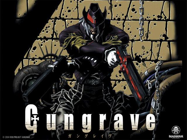 File:Gungrave2.jpg