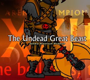 The-undead-great-beast