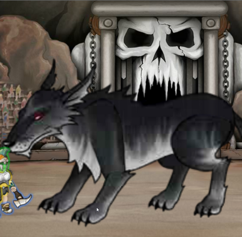 File:Wolf of Gallowstones.png