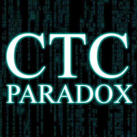 File:CTC Paradox (Merged).jpg
