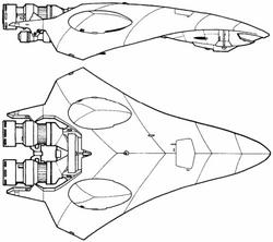 Baudo-class star yacht.png