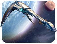 Sukkubi-Armada.jpg