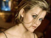 Reese-Witherspoon 2B-319361.jpg