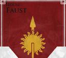 Haus Faust
